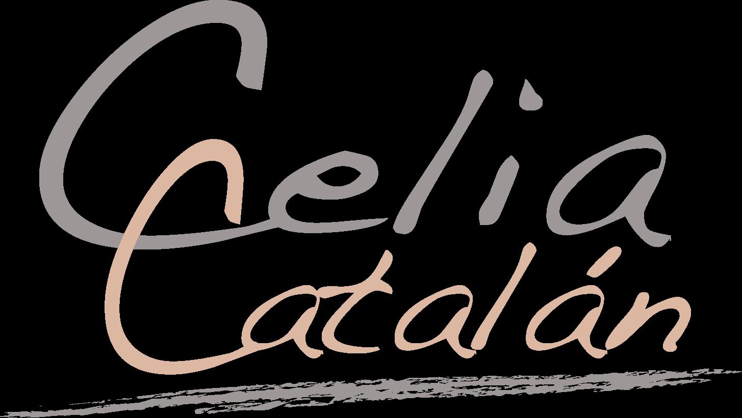 Celia Catalan